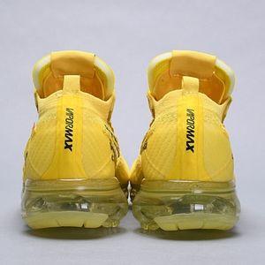 Mens Nike shoes
